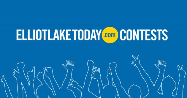 1200x628_elliotlaketoday_contests
