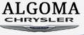 Algoma Chrysler Inc.