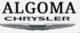 Algoma Chrysler Inc.