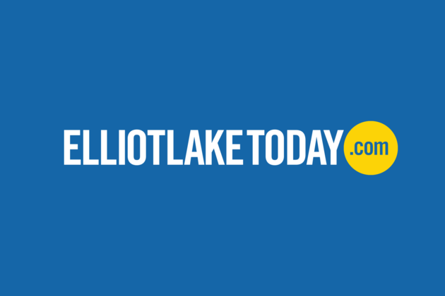 Welcome to ElliotLakeToday.com!
