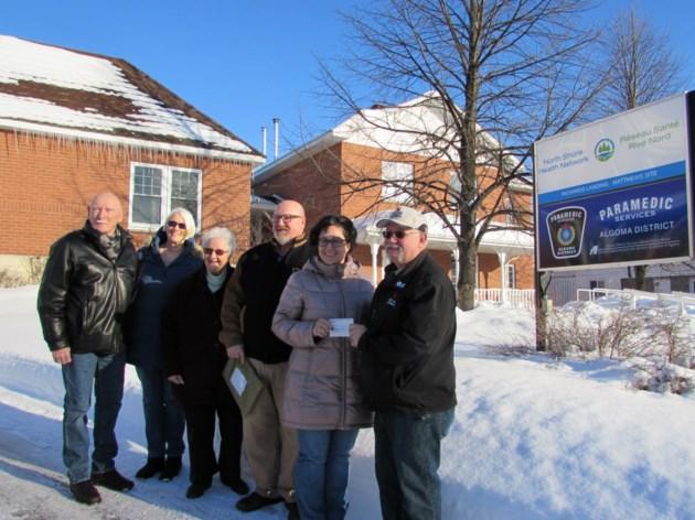 Elks Donation (3) Jan2019