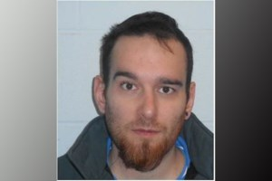 Wanted federal inmate known to frequent North Bay area