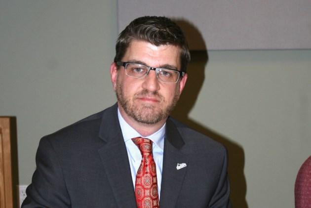 2018-01-08 Daniel Gagnon