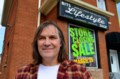 Popular bike and board shop is closing after 20 years