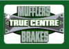 True Centre Automotive Services