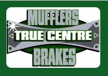 True Centre Automotive Services