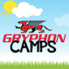 Gryphon Camps