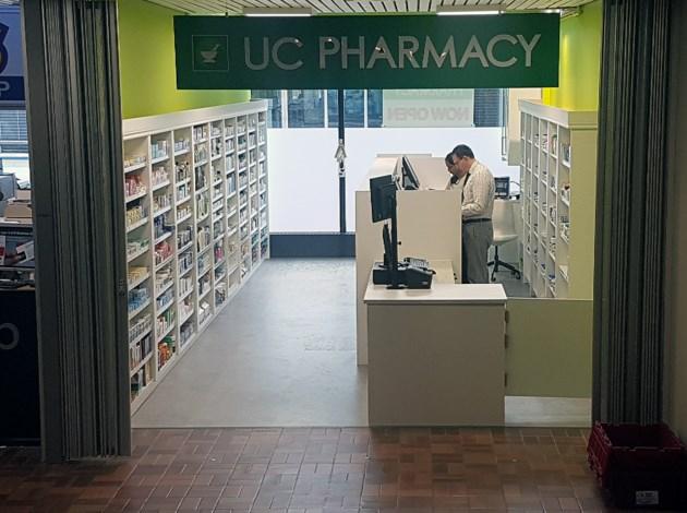 20171209 pharmacy ts