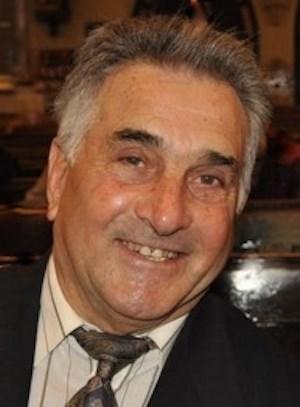 Antonio Nini