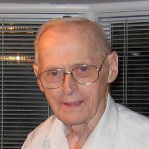Burnett Ed