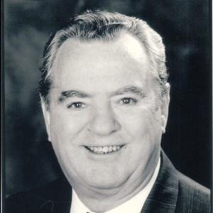 Callaghan, Stan