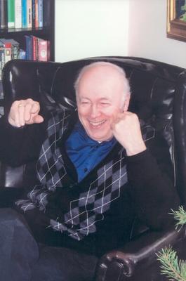 2c244ca993f Brian Thomas DARNELL - Obituary - Guelph - GuelphToday.com