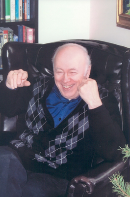12f0a988a777 Brian Thomas DARNELL - Obituary - Guelph - GuelphToday.com