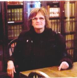 Elsie Jeanette Hill