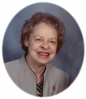 Fairbairn Helen MM