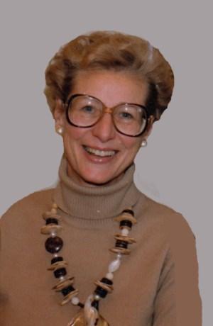 Fellinghauer Wilma photo