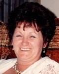 HILKER, Helen Dorothea