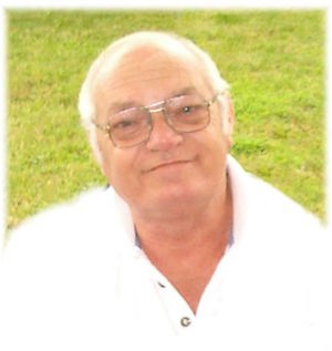 Holt Wayne MM