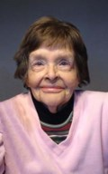 JENKINS, Joan (Hilbert)