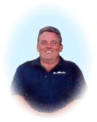 John Walter Reid