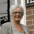 KENNY, Janet Barbara