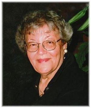 LINHART Margaret