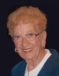 Lorraine Wheeler