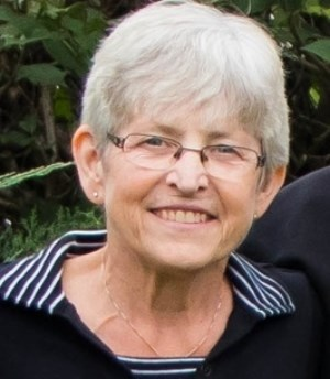 Maureen Ellen