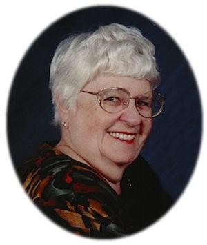 Ramsay Elaine MM