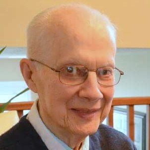 Robert Lilley (2)