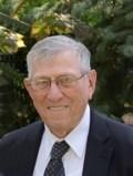 THOMPSON, George Leonard