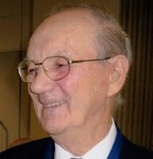 William Crawford