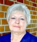 WILSON, Linda Elaine