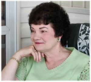 Zardo Judith DN