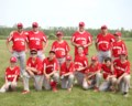 Wellington Renegades Youth Baseball