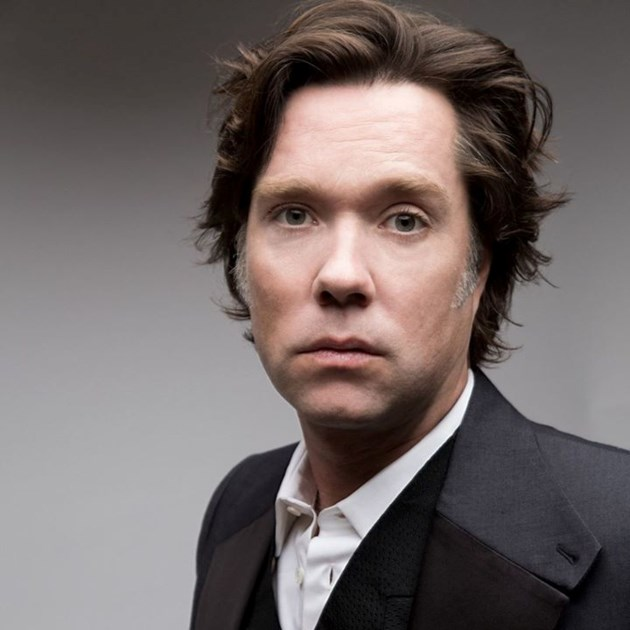 2016-05-16 Rufus Wainwright