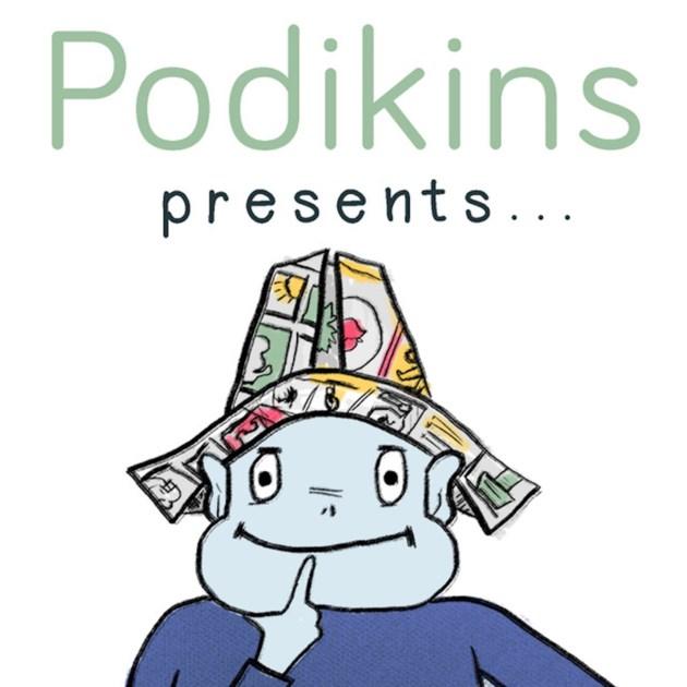 20161117 Podkins ro