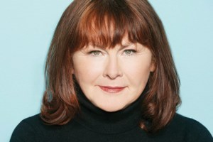 Actress turned author Mary Walsh coming to Eden Mills Writers' Festival