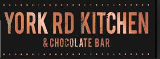 York Rd Kitchen & Chocolate Bar