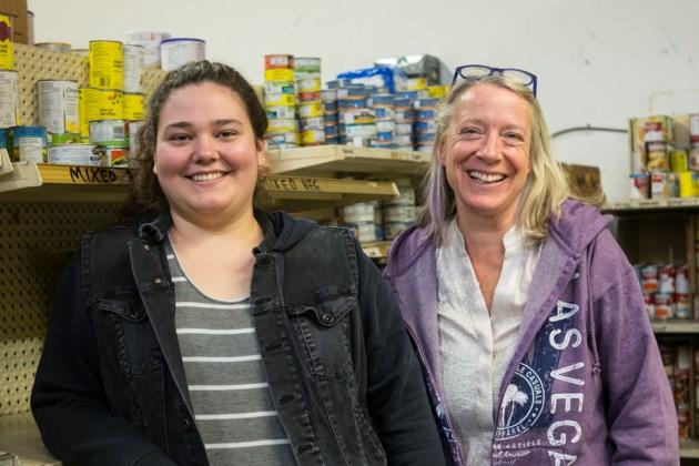 20171218 Guelph Food Bank KA