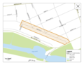 Come hear about 2017 construction plans for Bristol Street