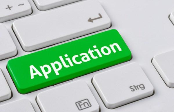 ApplicationButton_470934376