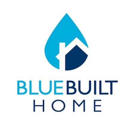 BlueBuilt-Colour-Web