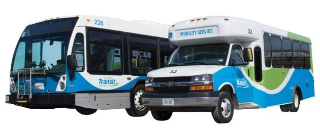 buses_post_clip_DSC_0306