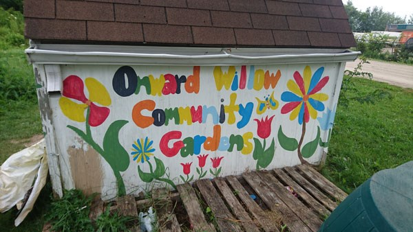 Community-Gardens-Shed_post