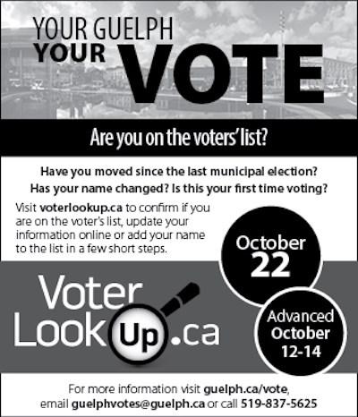 Elections_VoterLookUp