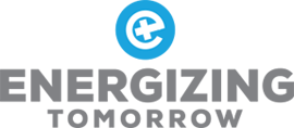 energizingtomorrow_logo