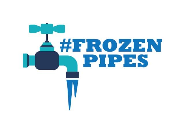 FrozenPipes_graphic