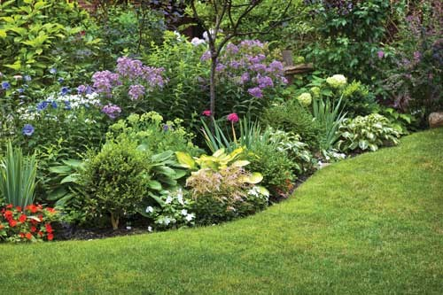 HL_Garden_154046398