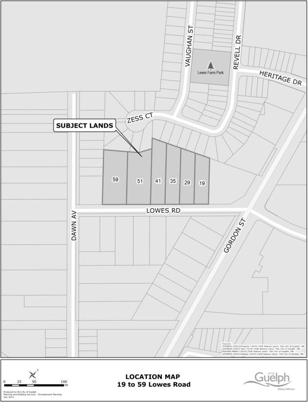 LowesRd_19_59_Loc_Map (002)